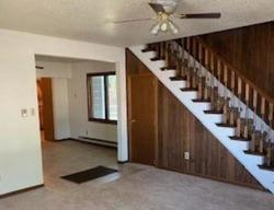 N 6th St, Milbank, SD Foreclosure Home