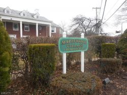Boyden Ave # B, Maplewood
