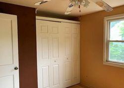 Hartford #29849851 Foreclosed Homes