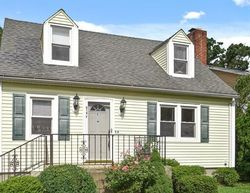 Stamford #29849878 Foreclosed Homes