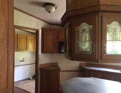 County Road 228, Ecru, MS Foreclosure Home