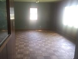 3rd Ave, Freeborn, MN Foreclosure Home