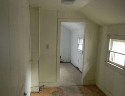 E 2nd St, Newton, KS Foreclosure Home