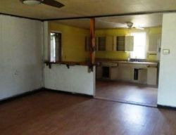 Moore Park Dr, Fountain, FL Foreclosure Home
