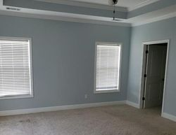 Brookwood #29850842 Foreclosed Homes