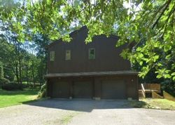 Hackettstown #29850870 Foreclosed Homes
