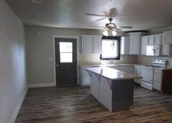 Harrisburg #29850892 Foreclosed Homes