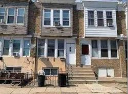 Kingsessing Ave, Philadelphia, PA Foreclosure Home