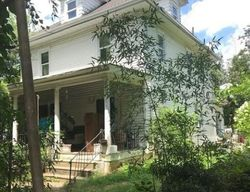 Winslow Rd, Williamstown, NJ Foreclosure Home