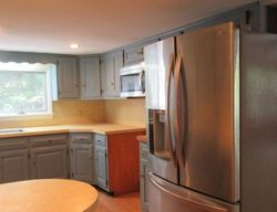 Blairstown #29851026 Foreclosed Homes
