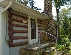 Whispering Pines Ln, Frederick
