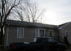 Swansea #29851093 Foreclosed Homes