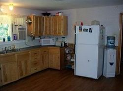 Woodman Hill Rd, Minot, ME Foreclosure Home