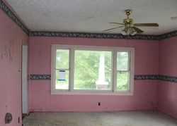 Hunter Rd, Taylorsville, KY Foreclosure Home