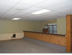 Connellsville #29851434 Foreclosed Homes
