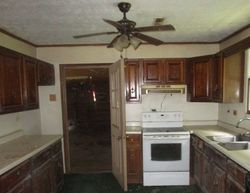 Lynn Camp Rd, New Martinsville, WV Foreclosure Home