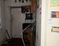 Valley St, Baltimore, MD Foreclosure Home