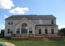 Grand Island #29851470 Foreclosed Homes