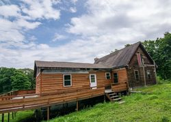 Maryland Hwy, Swanton, MD Foreclosure Home