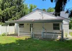 State Route 5s, Mohawk, NY Foreclosure Home