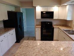 Manheim #29851503 Foreclosed Homes