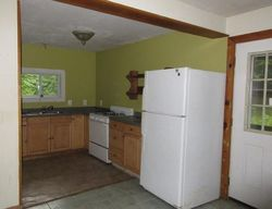 Gilsum #29851547 Foreclosed Homes