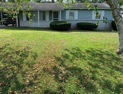 Elizabethville #29851548 Foreclosed Homes