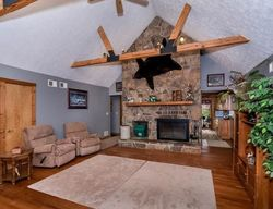 Hopwood #29851560 Foreclosed Homes