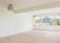 San Diego #29851572 Foreclosed Homes