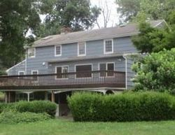 Stamford #29851600 Foreclosed Homes