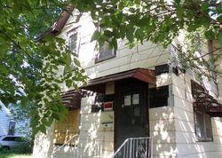 N 1st Ave, Marshalltown, IA Foreclosure Home