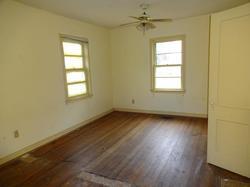 Tuscaloosa #29851684 Foreclosed Homes