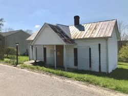 Gano Ave, Sadieville, KY Foreclosure Home