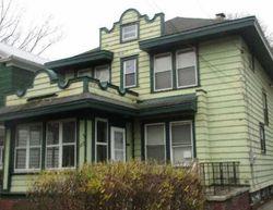 W Borden Ave, Syracuse