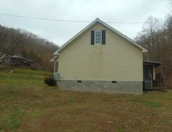 Paintsville #29851795 Foreclosed Homes