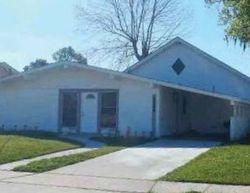 Marrero #29852719 Foreclosed Homes