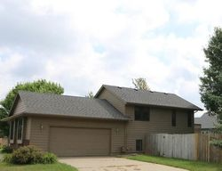 Sioux Falls #29855124 Foreclosed Homes