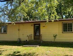 2nd Ave, Bagley, IA Foreclosure Home