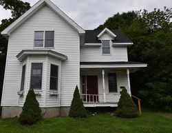 Liberty St, Carthage, NY Foreclosure Home