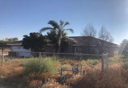Nuevo #29855447 Foreclosed Homes