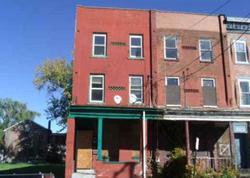 Chestnut Ave, Trenton