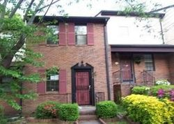 Birmingham #29855475 Foreclosed Homes