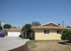 Malven Ave, Rancho Cucamonga