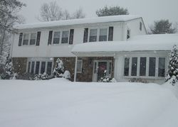 East Hartford #29855515 Foreclosed Homes