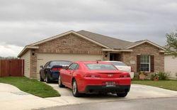 San Antonio #29855545 Foreclosed Homes