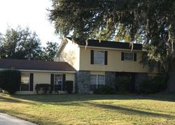 Carrollwood Village Dr, Tampa, FL Foreclosure Home