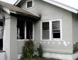 N 14th St, Omaha, NE Foreclosure Home