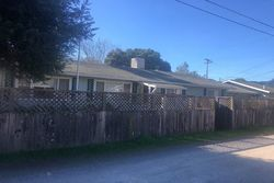 Cloverdale #29855923 Foreclosed Homes