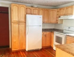 Suffield #29855931 Foreclosed Homes