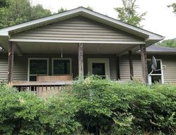 Meadow Ln, Hyden, KY Foreclosure Home